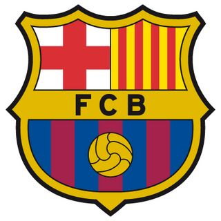 """Gorden dan Sprei Buat Fans Barcelona, """"Cules Must Have"""""""