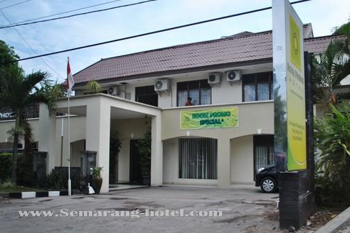 Nomor Telepon Penting Wilayah Semarang dan Sekitarnya