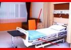 Cara Melipat Selimut Di Rumah Sakit Atau Di Rumah Sendiri