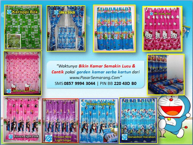 Jual Aneka Aksesoris Anak. Order ? SMS/WA 0857 9994 3044. Pasarsemarang.com