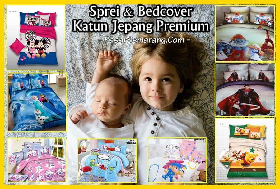 Pusat-Jual-Sprei-Katun-Jepang-Motif-Anak-Jual-Bedcover-Katun-Jepang-Panel-Terbaru.jpg