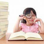 Cara Meningkatkan Daya Ingat Dan Konsentrasi Anak