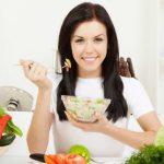 Asupan Nutrisi Ibu Hamil Muda Yang Dianjurkan Untuk Dikonsumsi