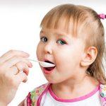 O'Fish Oil Vitamin Kecerdasan Otak Anak Terbaik
