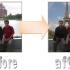 Cara Merubah Background Foto Praktis Pakai Photoshop