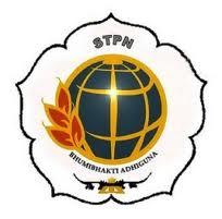 pmb D1 STPN 2011 soal STPN