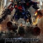 Synopsis Transformers 3 Dark of The Moon