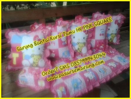 Jual Sarung Bantal Sofa Unik, Jual Sarung Bantal Sofa Minimalis, Jual Sarung Bantal Sofa Online, Jual Sarung Bantal Untuk Sofa,
