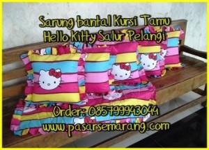 Toko Jual Kamar Set Anak Hello Kitty Gorden Hello Kitty Siap Pakai