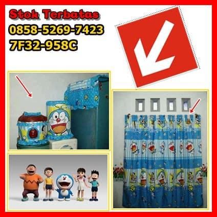 Jual Aksesoris Doraemon Murah Jual Aksesoris Doraemon Lengkap Pasar Semarang