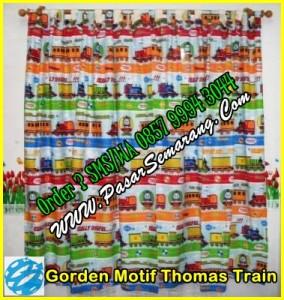 Gorden Terbaru, Gorden Online, Gorden Rumah Minimalis, Gorden Jendela