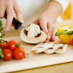 Makanan Yang Sehat Buat Ibu Hamil, Wajib Baca!!