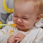 Tips Ampuh Cara Mengatasi Bayi Susah Makan Usia 6 Bulan