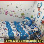 Yuk Koleksi Doraemon Di Kamar Tidurmu Dengan Home Decor Pasar Semarang