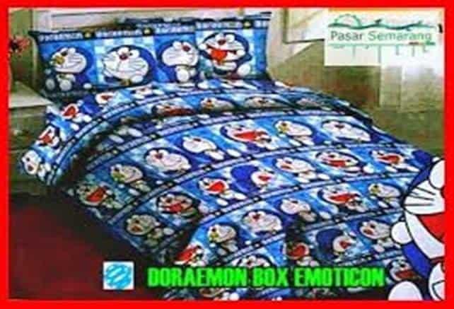 Desain Kamar Tidur Anak Minimalis sederhana