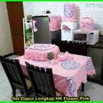 Grosir Taplak dan Sarung Kursi Meja Pesta ada di PasarSemarang.com