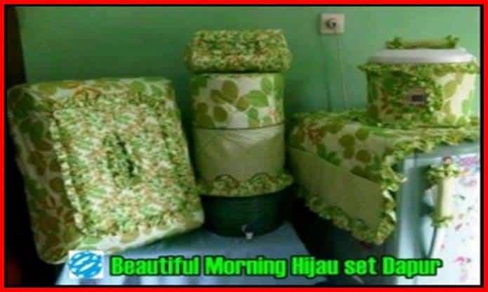 Distributor Model Taplak Meja Prasmanan Di Semarang