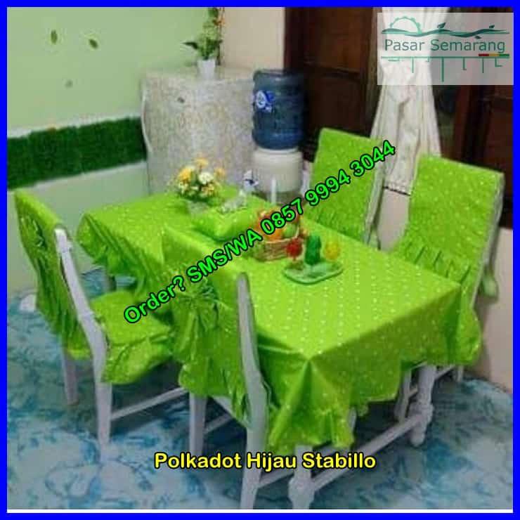 Distributor Model Taplak Meja Prasmanan Di Semarang 4