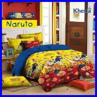 gorden kamar anak, Harga Gorden Doraemon, Gorden Anak Lucu