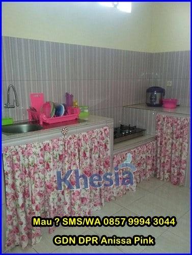 tirai untuk jendela dapur, model tirai jendela dan pintu, tirai kolong meja dapur Jual Tirai Jendela Mobil
