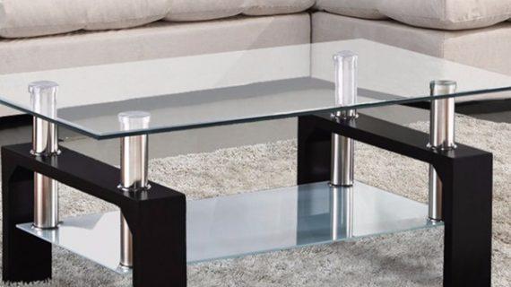 7 Model Taplak Meja Ruang Tamu Handmade UNIK & EKSKLUSIF