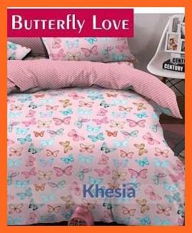 bed cover murah dan bagus, harga bed cover murah meriah