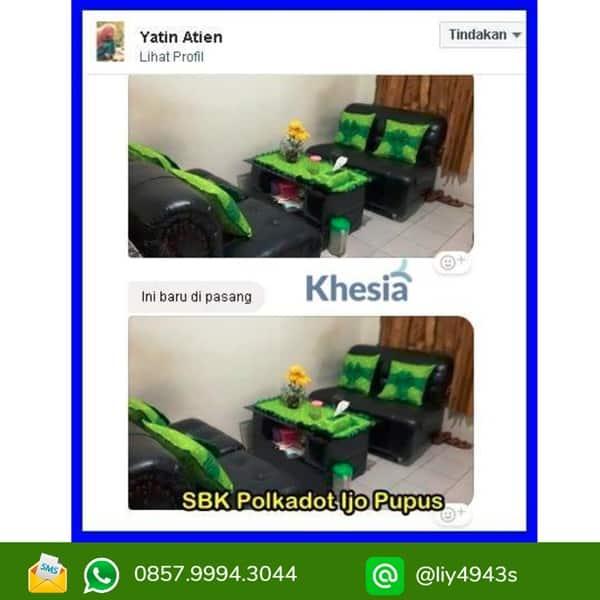 jual sarung bantal sofa murah, model sarung bantal kursi terbaru