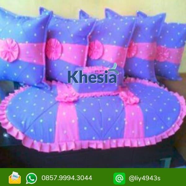 cara membuat sarung bantal sofa, cara membuat sarung bantal sofa