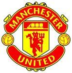 Pemain Manchester United yang Beragama Islam Pilihan Ferguson