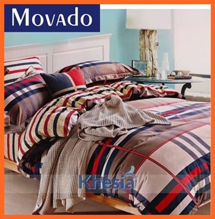 bisnis sprei dan bed cover online